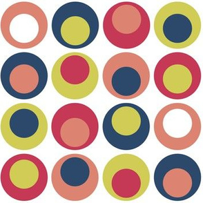 Matisse_Mod