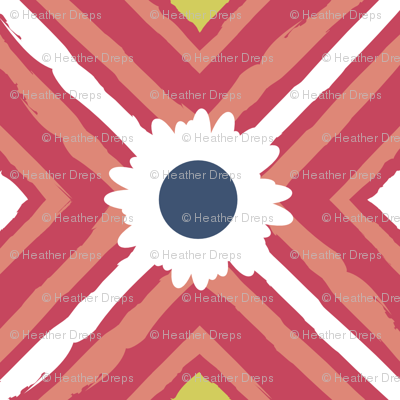 Rmatisse_swatch_4_blue_center.ai_preview