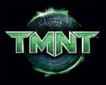 Rtmnt_thumb