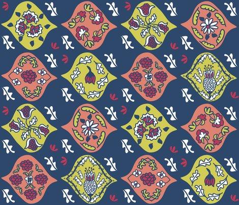 Rrmatisse_textile_prd2012_shop_preview