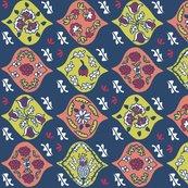 Rrmatisse_textile_prd2012_shop_thumb