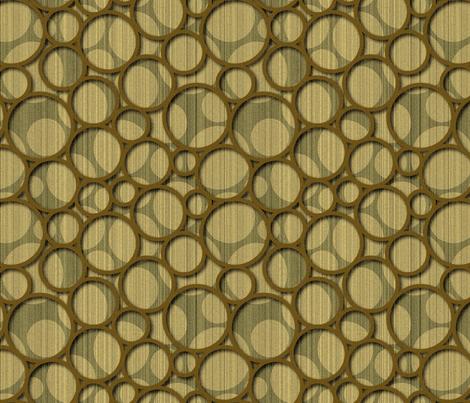 brownspots