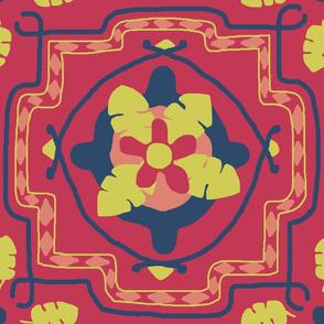 Nasher_Matisse_contest_12