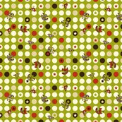 Holiday_dots-14_shop_thumb