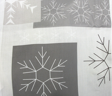 Rrsnowflake_grey._comment_281673_preview