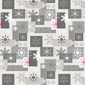 Rrsnowflake_grey._shop_thumb