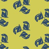Rrmatisse_figures_blue_yellow_shop_thumb