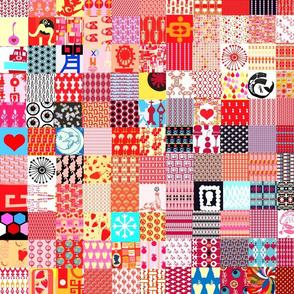 boris_thumbkin's letterquilt