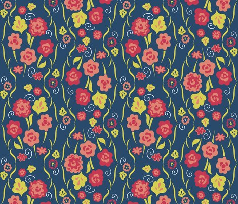 Rrrrrrrrrmatisse_floral_6_shop_preview