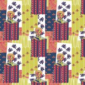 Rrrrmatisse7-01_shop_thumb