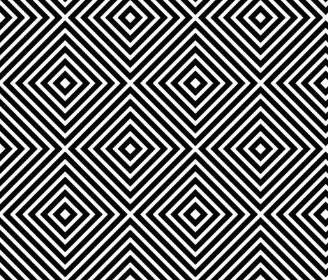 Rrrrwhite_lines_on_black_shop_preview