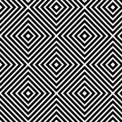 Rrrrwhite_lines_on_black_shop_thumb