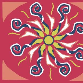 Matisse-ed