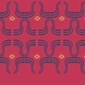 Matisse_la_madonna_et_moi_2_shop_thumb