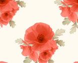 Orange_poppy_pattern_copy_thumb