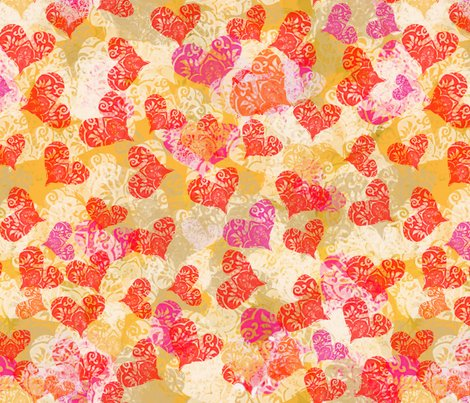 Valentine-lace-hearts_shop_preview