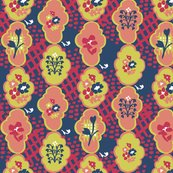 Rrrmatisse_wallpaper-01_shop_thumb