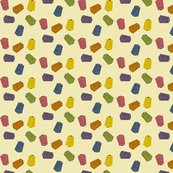 Rcones_yellow_shop_thumb