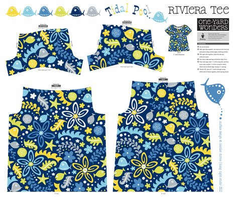 Rrrtidal_pool_storey_riviera_tee_shop_preview