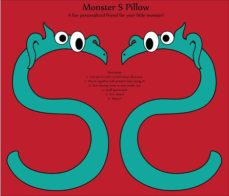 Rmonster_s_pillow_shop_preview