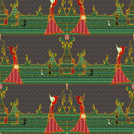Rcrassula_pyramids_mirrored_shop_preview