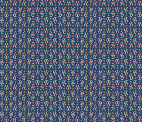 3Untitled-10 fabric by lexyeb1 on Spoonflower - custom fabric
