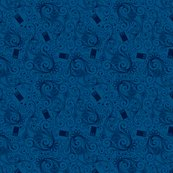 Rtardis-swirl-blues-on-blue_shop_thumb