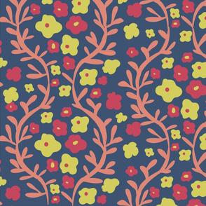 Matisse_Contest