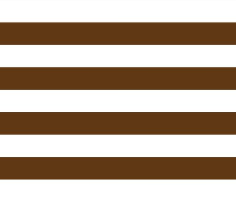 Stripeslgbrown_shop_preview