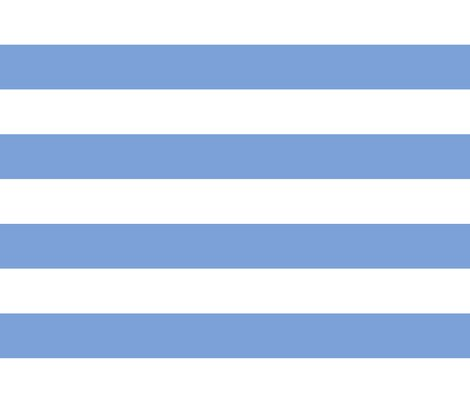 Stripeslgcornflowerblue_shop_preview