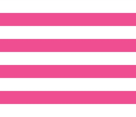 Stripeslgdarkpink_shop_preview