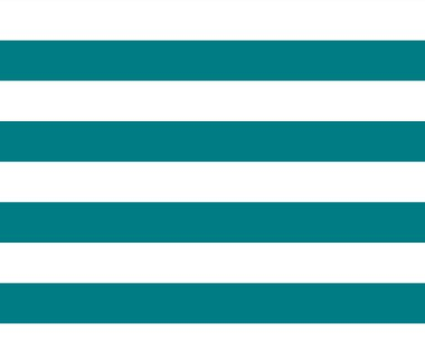 Stripeslgdarkteal_shop_preview