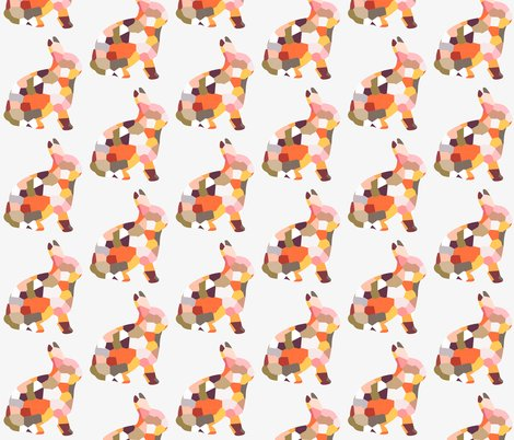 Rgeofetti_4_rabbit_spoonflower_shop_preview