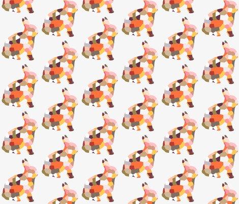 Rgeofetti_4_rabbit_spoonflower_shop_preview