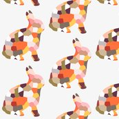 Rgeofetti_4_rabbit_spoonflower_shop_thumb