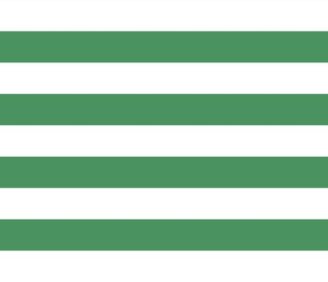 Stripeslggreen_shop_preview