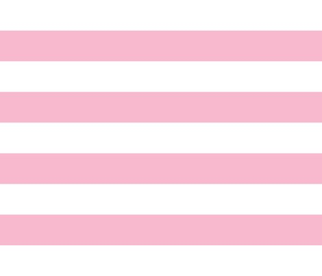 Stripeslglightpink_shop_preview
