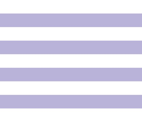 Stripeslglightpurple_shop_preview