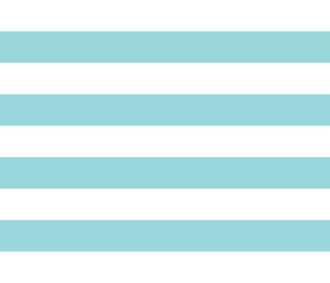 Stripeslglightteal_shop_preview