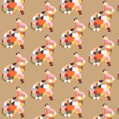 Rgeofetti_4_rabbit_beige_shop_thumb