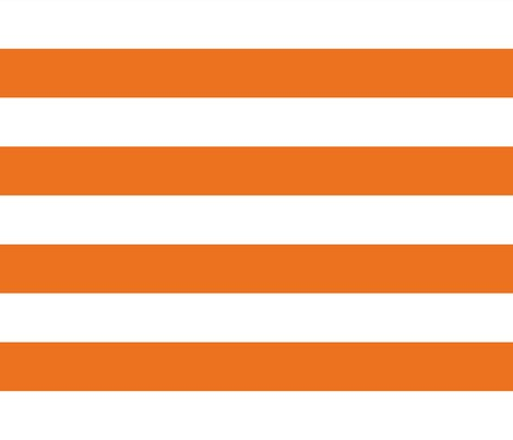 Stripeslgorange_shop_preview