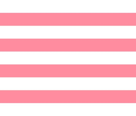 Stripeslgprettypink_shop_preview