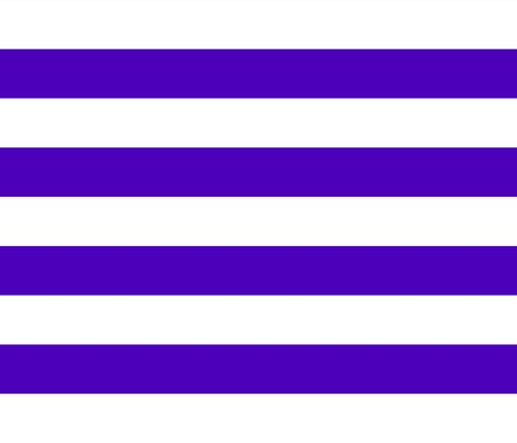 Stripeslgpurple_shop_preview