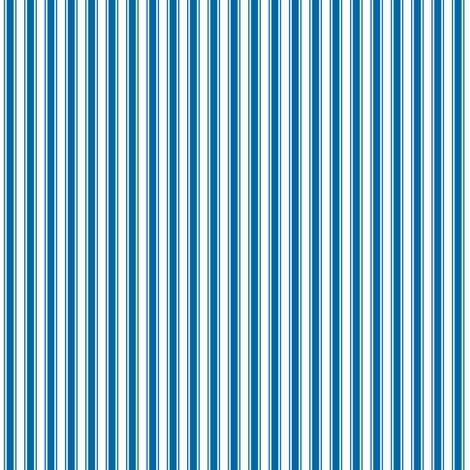 29tickingstripesblue_shop_preview