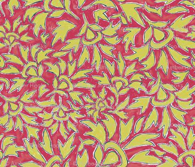 Amber_Matisse_2