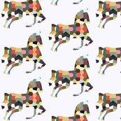 Rgeofetti_3_horse_shop_thumb