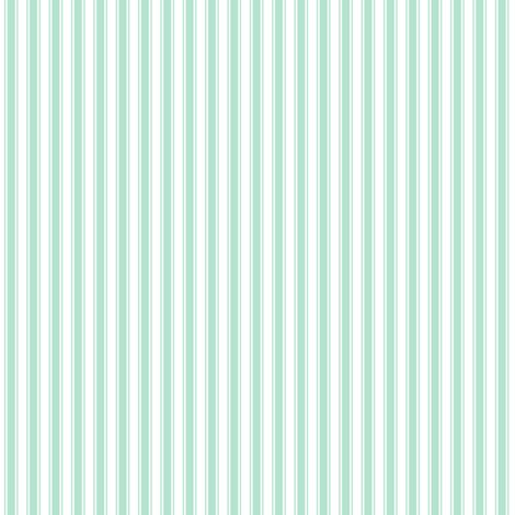 22tickingstripesmintgreen_shop_preview