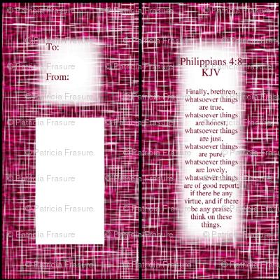 Gift_Tag_Intense_Pink