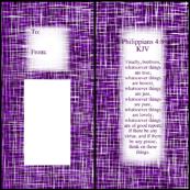 Gift_Tag_Purple