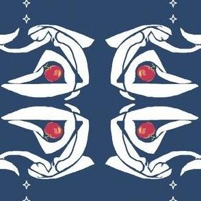 Matisse - Eve